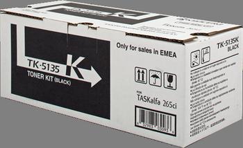 Comprar  1T02PA0NL0 de Kyocera-Mita online.