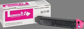 Comprar  1T02NTBNL0 de Kyocera-Mita online.