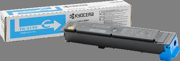 Comprar cartucho de toner 1T02R4CNL0 de Kyocera-Mita online.