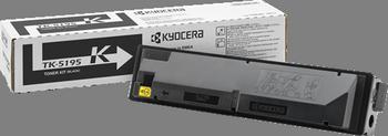 Comprar cartucho de toner 1T02R40NL0 de Kyocera-Mita online.