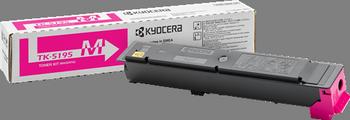 Comprar cartucho de toner 1T02R4BNL0 de Kyocera-Mita online.