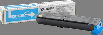 Comprar cartucho de toner 1T02R5CNL0 de Kyocera-Mita online.
