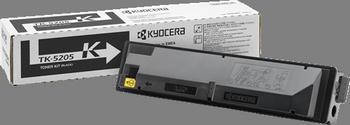 Comprar cartucho de toner 1T02R50NL0 de Kyocera-Mita online.