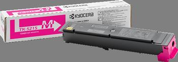 Comprar cartucho de toner 1T02R6BNL0 de Kyocera-Mita online.