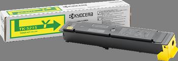 Comprar cartucho de toner 1T02R6ANL0 de Kyocera-Mita online.