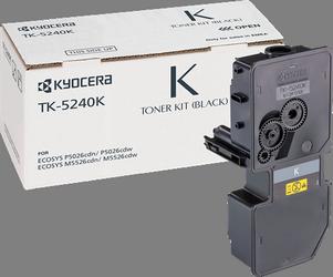 Comprar cartucho de toner 1T02R70NL0 de Kyocera-Mita online.