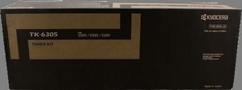 Comprar cartucho de toner 1T02LH0NL1 de Kyocera-Mita online.