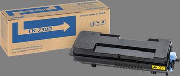 Comprar cartucho de toner 1T02P70NL0 de Kyocera-Mita online.