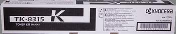 Comprar cartucho de toner 1T02MV0NL0 de Kyocera-Mita online.