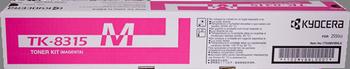 Comprar cartucho de toner 1T02MVBNL0 de Kyocera-Mita online.
