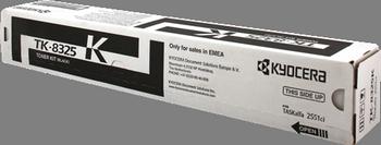 Comprar cartucho de toner 1T02NP0NL0 de Kyocera-Mita online.