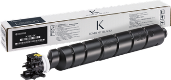 Comprar cartucho de toner 1T02RL0NL0 de Kyocera-Mita online.