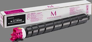 Comprar cartucho de toner 1T02RLBNL0 de Kyocera-Mita online.