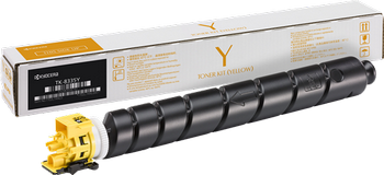 Comprar cartucho de toner 1T02RLANL0 de Kyocera-Mita online.