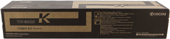 Comprar cartucho de toner 1T02LC0NL0 de Kyocera-Mita online.