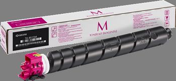 Comprar cartucho de toner 1T02NDBNL0 de Kyocera-Mita online.