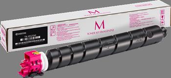 Comprar cartucho de toner 1T02RMBNL0 de Kyocera-Mita online.