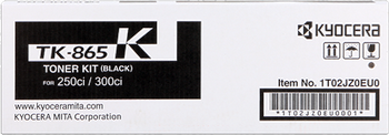 Comprar cartucho de toner Z1T02JZ0EU0 de Compatible online.