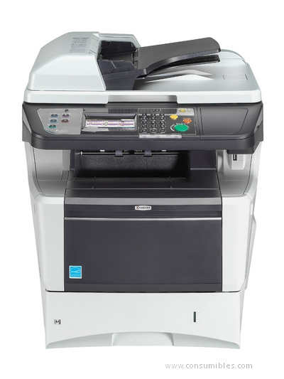 Comprar  1102MC3NL0 de Kyocera-Mita online.
