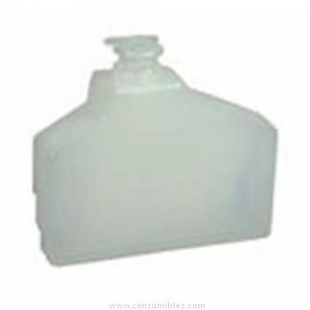 Comprar bote de residuos 19000050 de Kyocera-Mita online.