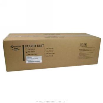 Comprar fusor F2010 de Kyocera-Mita online.