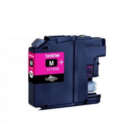 Comprar cartucho de tinta LC12EM de Brother online.