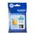 Comprar cartucho de tinta LC3211C de Brother online.