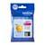 Comprar cartucho de tinta LC3211M de Brother online.