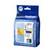 Comprar Cartucho de tinta LC3211VAL de Brother online.