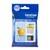 Comprar cartucho de tinta LC3233Y de Brother online.