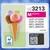 Comprar cartucho de tinta ZLC3213M de Compatible online.