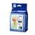 Comprar Cartucho de tinta LC3213VAL de Brother online.
