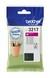 Comprar cartucho de tinta LC3217M de Brother online.