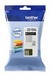 Comprar cartucho de tinta LC3219XLBK de Brother online.