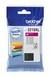 Comprar cartucho de tinta LC3219XLM de Brother online.
