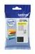 Comprar cartucho de tinta LC3219XLY de Brother online.