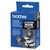 Cartucho de Tinta compatible con Brother Negro LC-900BK equivalente a la referencia original LC900BK