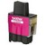 CARTUCHO DE TINTA MAGENTA BROTHER LC-900M