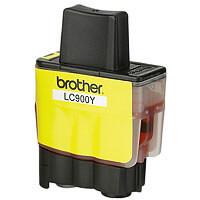 Comprar cartucho de tinta LC985YBP de Brother online.