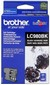 CARTUCHO DE TINTA COMPATIBLE CON BROTHER NEGRO LC-980BK EQUIVALENTE A LA REFERENCIA ORIGINAL LC980BK