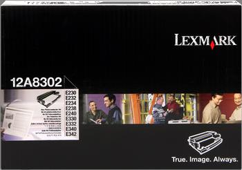 Kit Fotoconductor Lexmark
