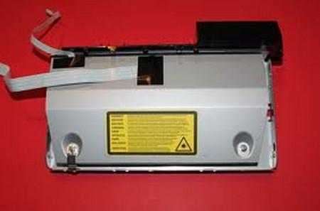 Comprar Unidad laser LM5750001 de Brother online.