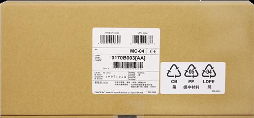 Comprar kit de mantenimiento 0170B003 de Canon online.