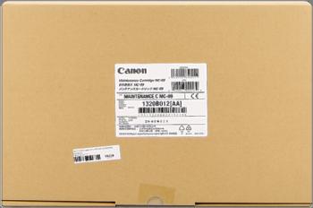 Comprar Cartucho de mantenimiento 1320B012 de Canon online.