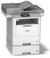 Impresoras láser o led IMPRESORA MULTIFUNCIÓN LÁSER MONOCROMO BROTHER MFC-L6800DWT CON BANDEJA ADICIONAL (LT6505)