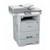 Impresoras láser o led IMPRESORA MULTIFUNCIÓN LÁSER MONOCROMO BROTHER MFC-L6900DWT CON BANDEJA ADICIONAL (LT6505)