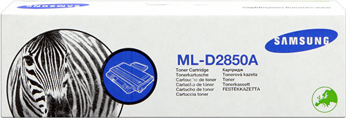 Comprar Kit de imagen ML-D2850A de Samsung online.