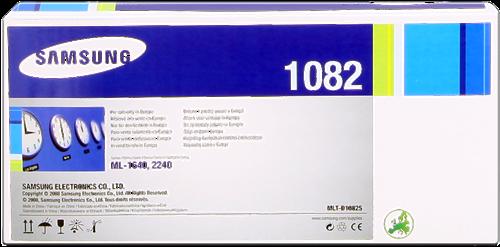 Comprar cartucho de toner ZMLT-D1082S de Compatible online.