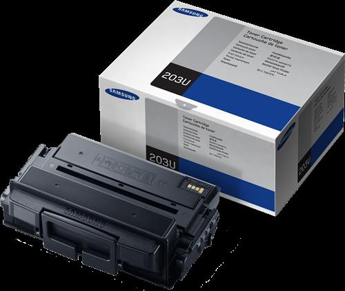 Comprar cartucho de toner MLT-D203U de Samsung online.