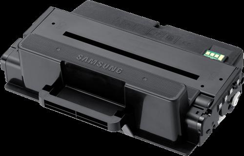 Comprar cartucho de toner MLT-D205E de Samsung online.